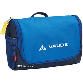 VAUDE Big Bobby Toiletry Bag Kids blue